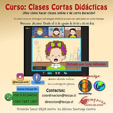 Clases_cortas_didácticas_online_.jpg