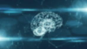 7558.AI brain 1600x900.jpg