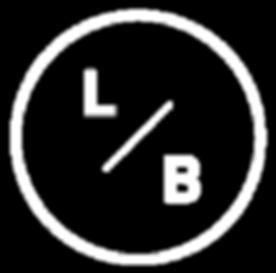 LB_Bildmarke_74mmx74mm_white_Pfad_rgb_25