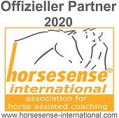 horsesense Partnerlogo_begrenzt_2020.jpg