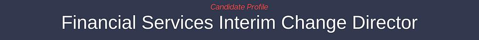 Financial Careers Ltd  2.png