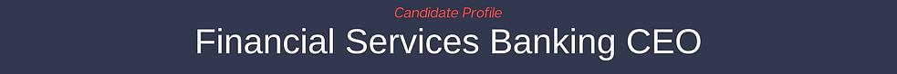 Financial Careers Ltd 9.png