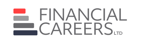financial careers Logo.png