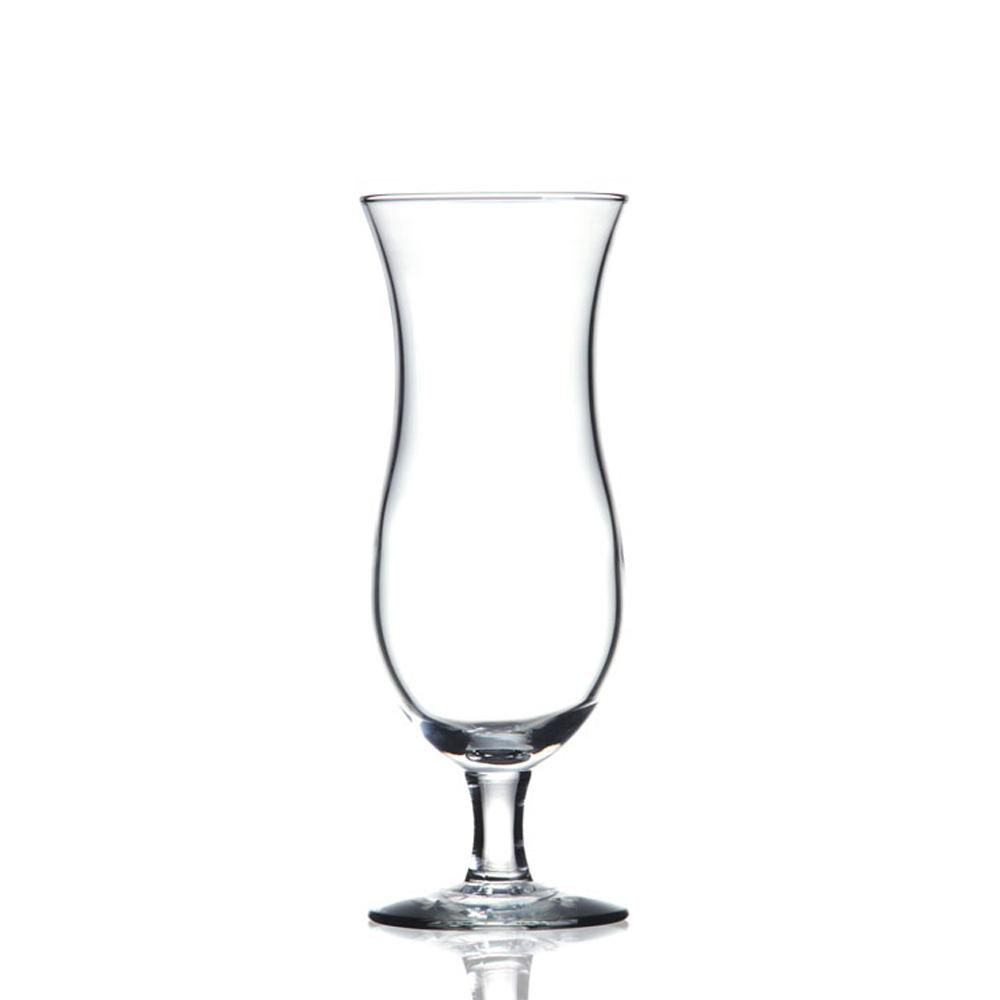 copas de cristal,agua,vino,champan,e