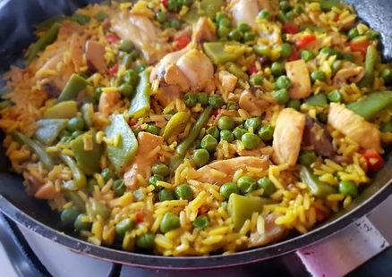 paella-de-verduras-y-pollo.jpg