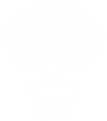 JAYQUAN-ICON(WHITE).png