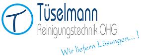 tueselmann_reinigung.PNG