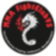 fightclub_neues_logo.PNG