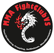 fightclub_neues_logo.PNG