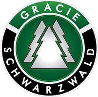 gracie_schwarzwald.PNG