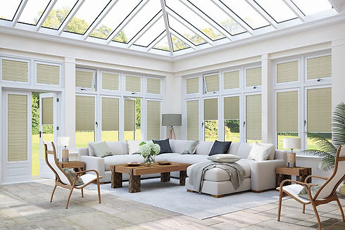 conservatory-blinds-blinds-norwich-sunblinds-01.jpg