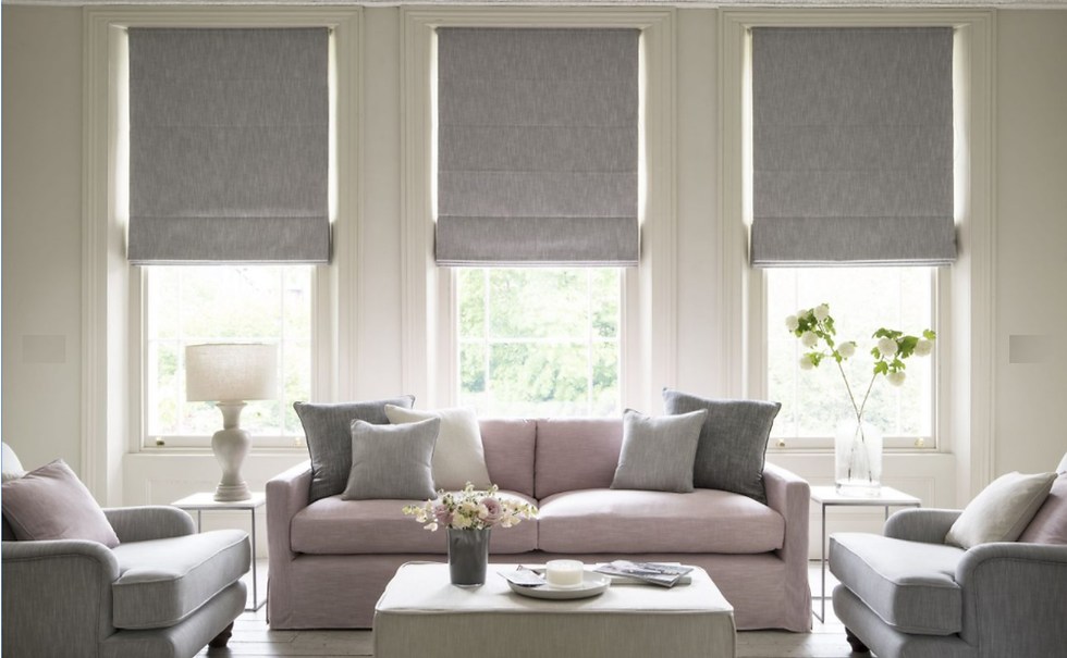 Roman Blinds.png