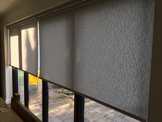Ways to save on your electricity bill with blinds
