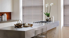 Where can I buy blinds in Hertfordshire?
