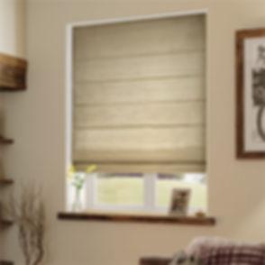 dupioni-faux-silk-flax-36-roman-blind-a.jpg