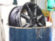 wheel_refurb_4.jpg