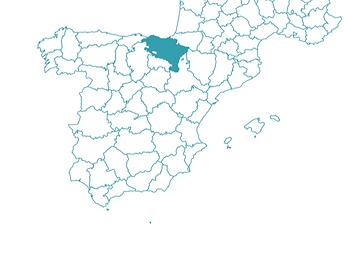 Program TEP | Basque Country