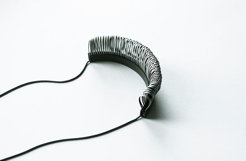 jewellery pendant necklace unique