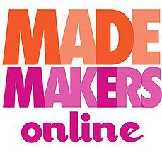 Vsmall Mademakersonlin.jpg