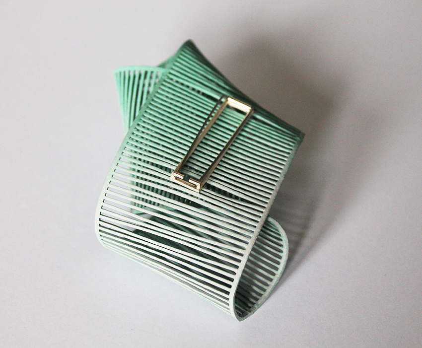 brooch back design jewellery