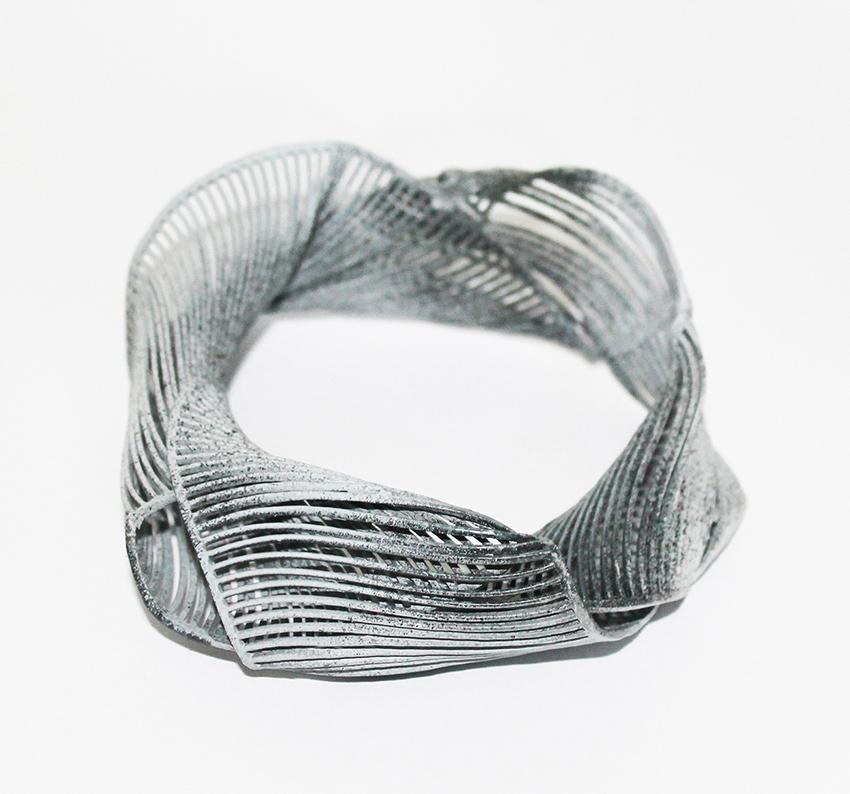 jewellery bangle bracelet design