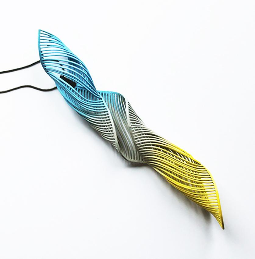 pendant necklace jewellery beautiful