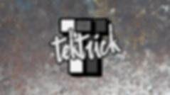 TekTrick Plaque