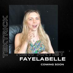 Faye - Contagion