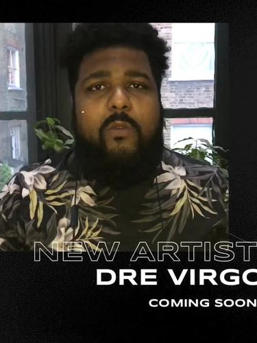Dre - Contagion