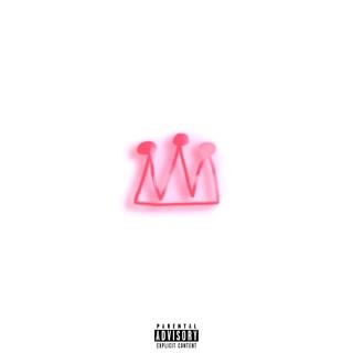KING [Album] - LJ