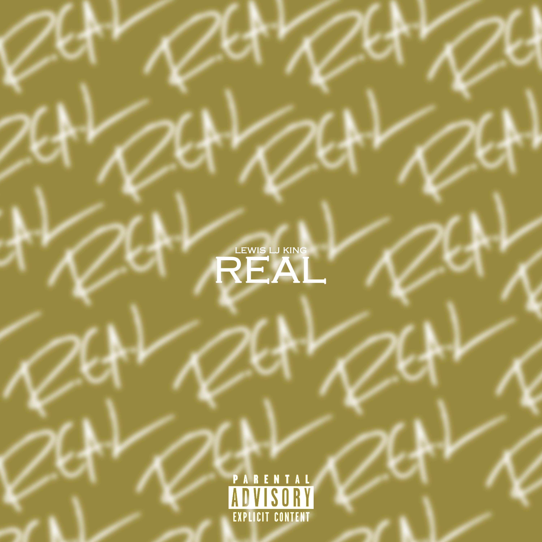 R.E.A.L - Single