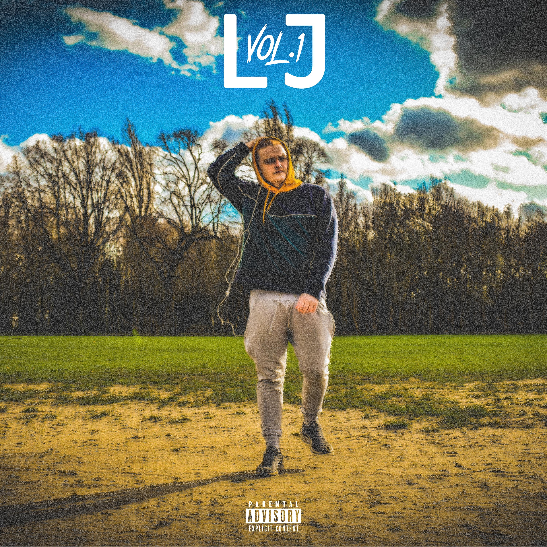 Vol.1 - Album
