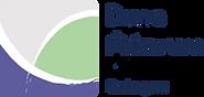 DM-logo_alap_új-színek_COVER.png