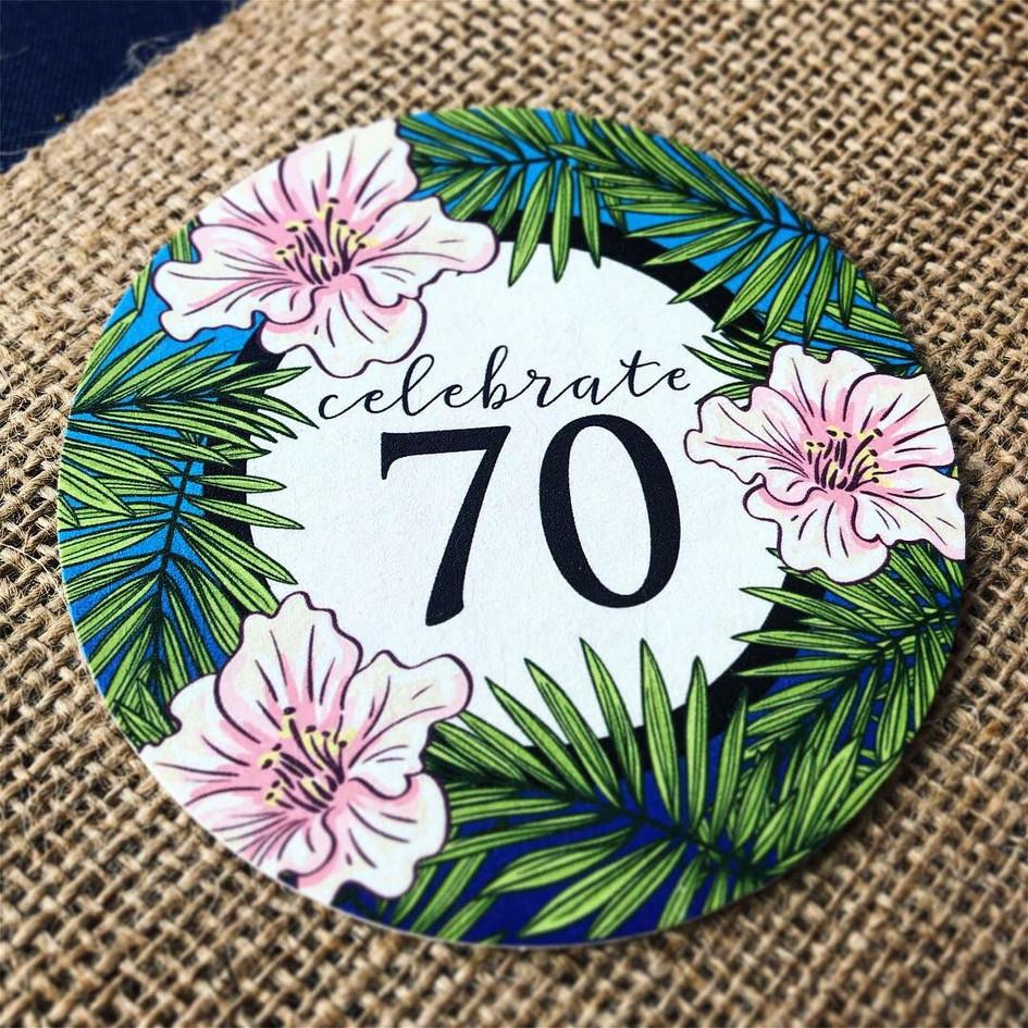 70-coasters-2.JPG