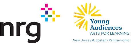 nrg-ya-logos.jpg