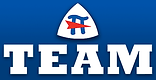 TEAM-The-Education-Association-Morris-Teachers-Logo-Web.png