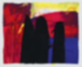 The_Big_Collection_–_Monoprint_#5.png