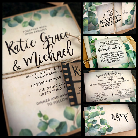 katie-and-mike-wedding-invites-grid.jpg
