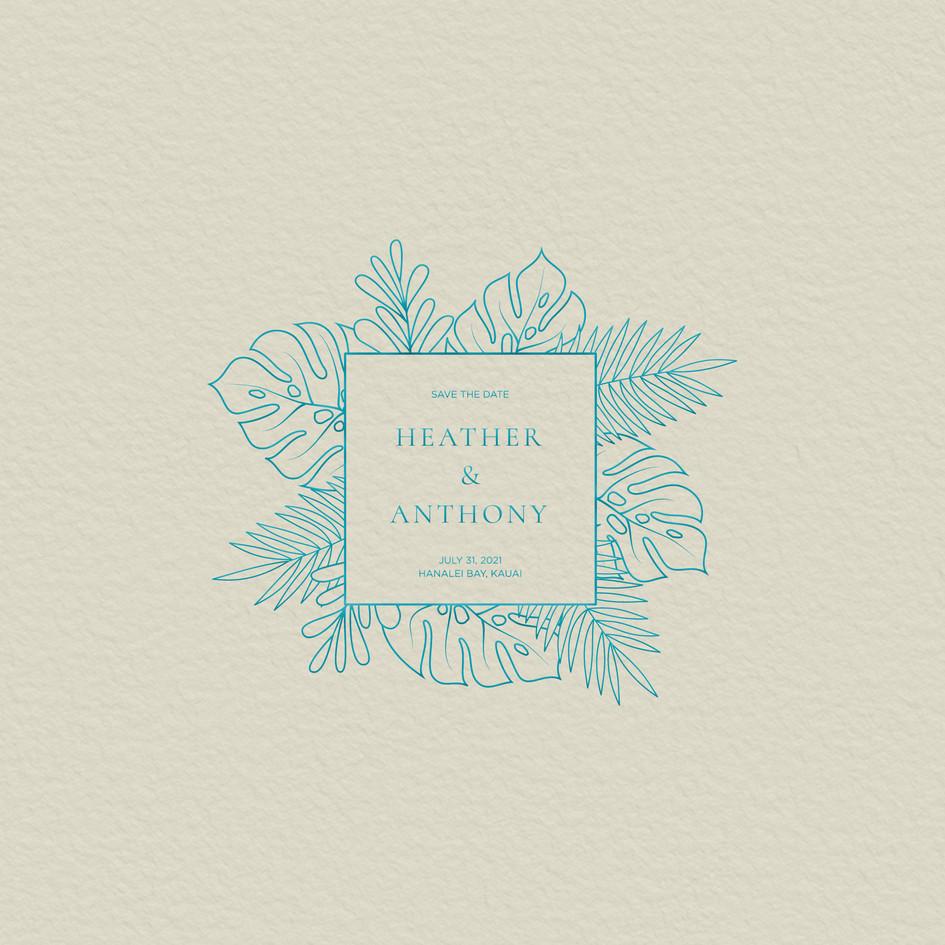 1-heather-anthony-savetd.jpg