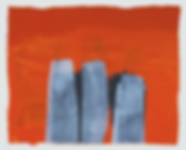 The_Big_Collection_–_Monoprint_#11.png