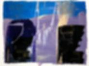 MEDIUM-Loreno-Website-1st-Launch_0006_La