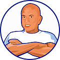MR-CLEAN-RAY-LOGO-FINAL.jpg