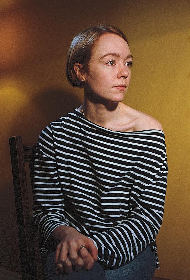 Lizzie Klotz (10).png