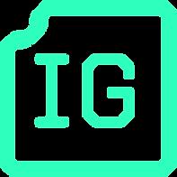IG Izaak Gledhill.png