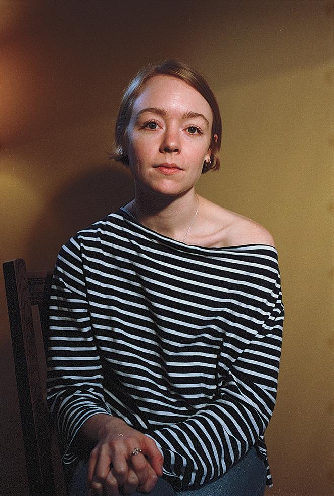 Lizzie Klotz (11).png