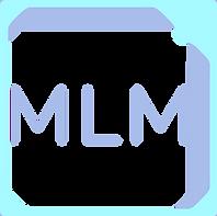 MLM Me Lost Me.png
