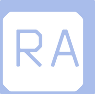RA Random Acts.png