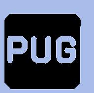 PUG.png