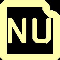 NU Newcastle University Architecture.png