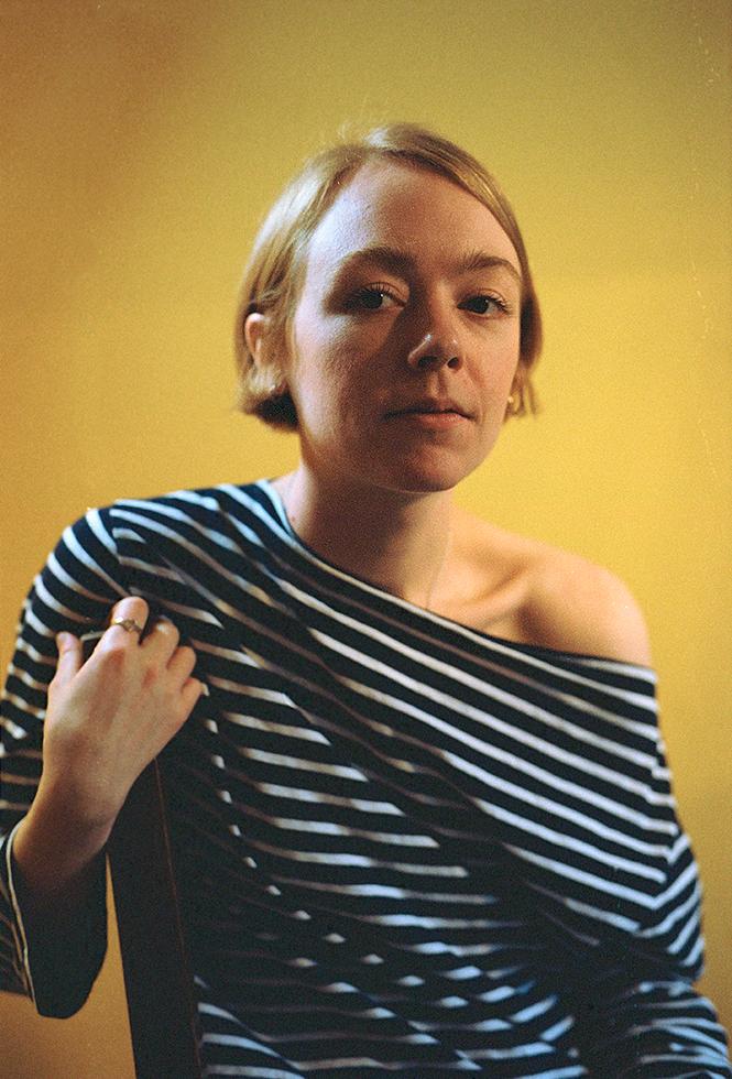 Lizzie Klotz (3).2.png